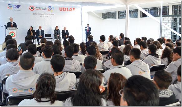 preparatoria UDLAP-SEDIF  (2)