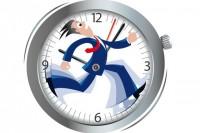 La optimización del tiempo