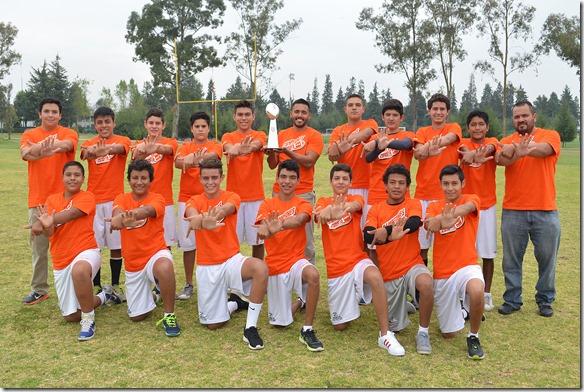 aztecas campeones linfa (2)