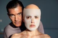 Viernes de Cinexpectativas: Bajo la piel