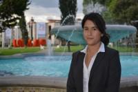 Estudiantes de la UDLAP realizan estancias en universidades de EUA