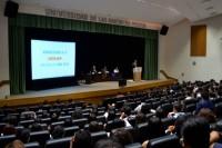 Culmina en la UDLAP Instituto de Verano 2015 de Enseña por México