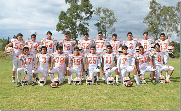 escuelas aztecas final linfa (1)
