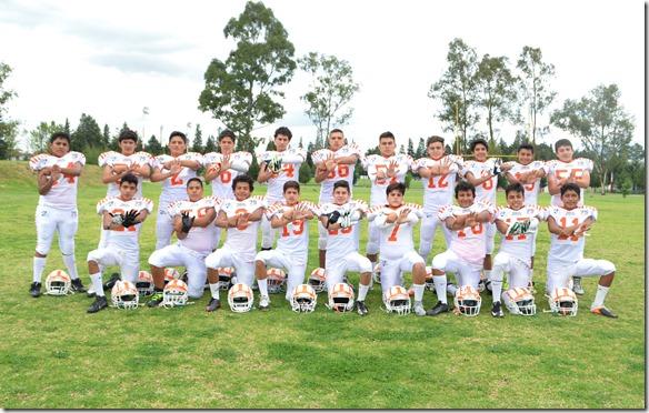 escuelas aztecas final linfa (2)