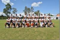 Aztecas UDLAP están en la final de la LINFA