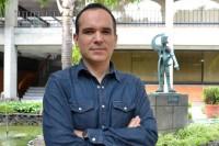 Catedrático UDLAP estrena documental poblano en Cinemex