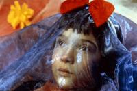 Viernes de Cinexpectativas: Tintes y matices de rosa