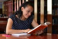 Estudiante de la UDLAP es seleccionada como becaria CIESS