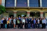 Con 40 participantes inicia actividades el Diplomado en Dirección y Gerencia Social 3ª Generación – UDLAP