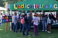 UDLAP vincula a su comunidad universitaria con empresas y fortalece su compromiso social