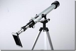 pl5456160-high_power_binocular_smartphone_telescope_samsung_galaxy_s4_telescope