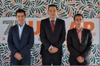 UDLAP lista para llevar a cabo el XXVIII Latin American Model United Nations