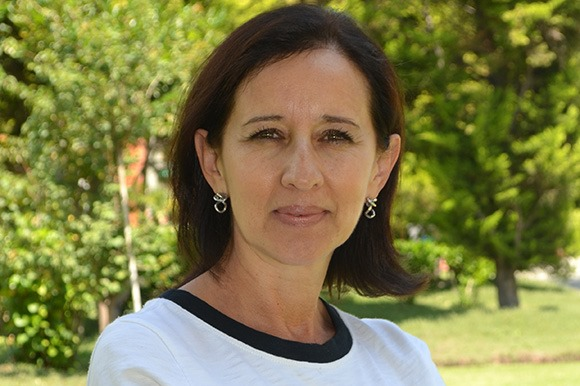 Adriana Marisela Pacheco UDLAP