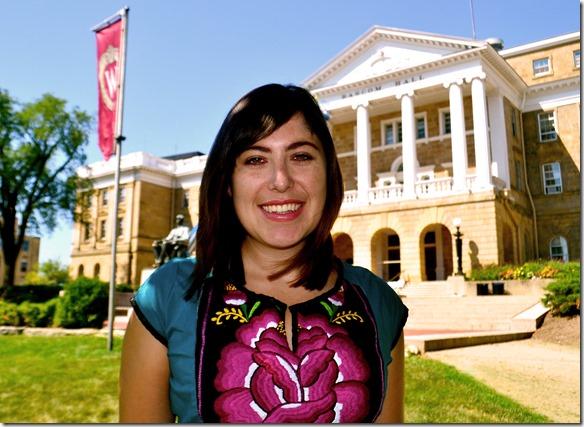 Alyssa Marie Ramirez Stege (1)