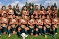 Otra buena jornada deportiva para los Aztecas de la UDLAP