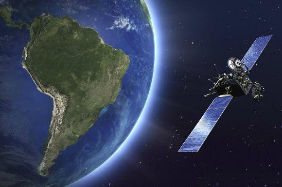 Google-construira-una-red-de-internet-satelital-1