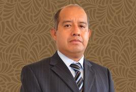 Jose-Luis-Vázquez-web