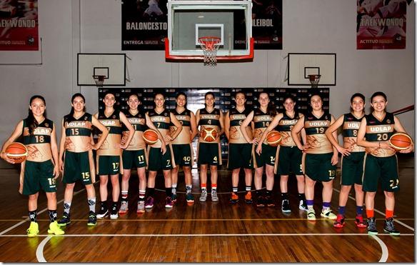 baloncesto femenil udlap  (2)