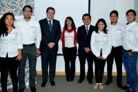 Banco de México juega un rol importante para el país