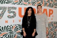 Expo UDLAP Otoño 2015 recibirá a miles de jóvenes preparatorianos