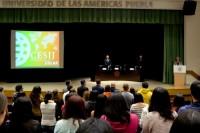 """""""La raíz de la crisis mexicana es la impunidad"""": Chabat"""