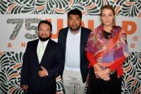 Noches alemanas llegan a Puebla a través de Ópera UDLAP