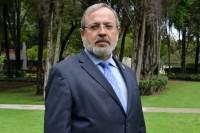 La UDLAP recibe nombramiento de cátedra por parte de la UNESCO