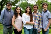 Alumnos UDLAP promueven pueblos mágicos