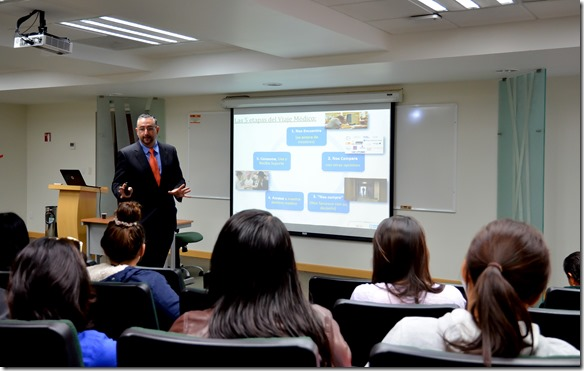 conferencia turismo salud (1)