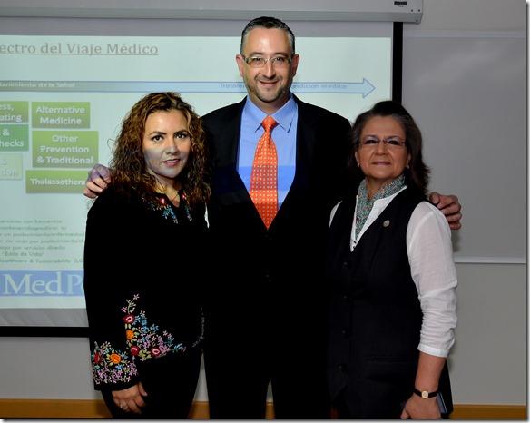 conferencia turismo salud (2)