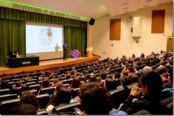 congreso-de-arquitectura-2.jpg