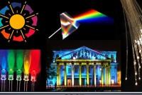 2015 – Año Internacional de la luz y las tecnologías basadas en la luz