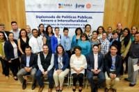 UDLAP e IPM promueven la igualdad de género con Diplomado