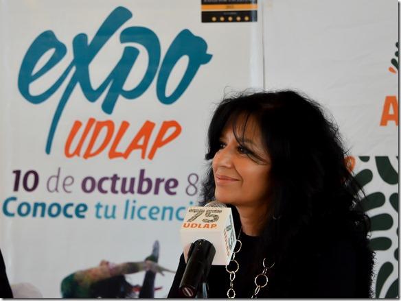 expo udlap otono 2015 (2)
