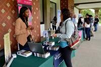 Universidades Británicas ofrecen programas académicos a estudiantes de la UDLAP