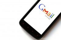 Trucos para GMail