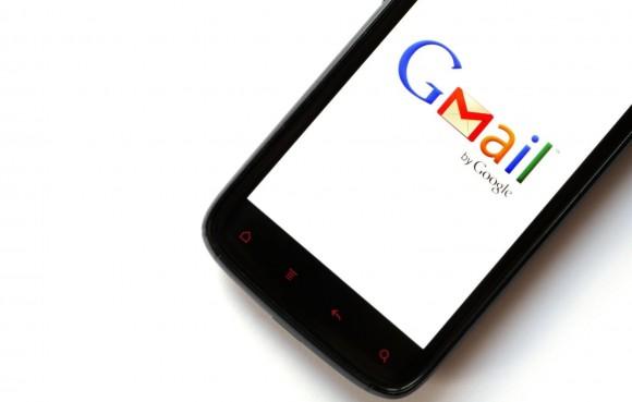 gmail_22