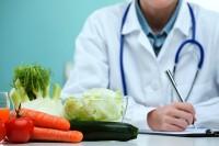 Ciencias de la Nutrición – Licenciatura que forma profesionales multidisciplinarios