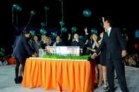 Universidad de las Américas Puebla celebra 75 años de excelencia
