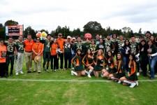 Aztecas-vs-Borregos-Toluca-2-5_thumb.jpg
