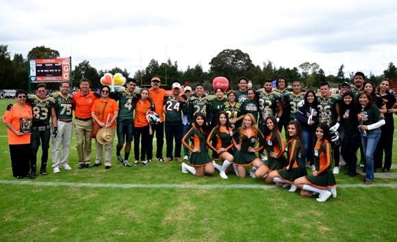 Aztecas-vs-Borregos-Toluca-2-5