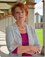 Isabelle Alix  (2)