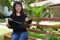 Alumna UDLAP acreedora de la beca Mitacs Globalink