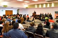 Escuelas Aztecas AA quiere la revancha