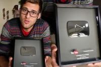 Trucos de YouTube que no conocías