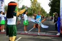 Festiva Carrera UDLAP 5 y 10 kilómetros