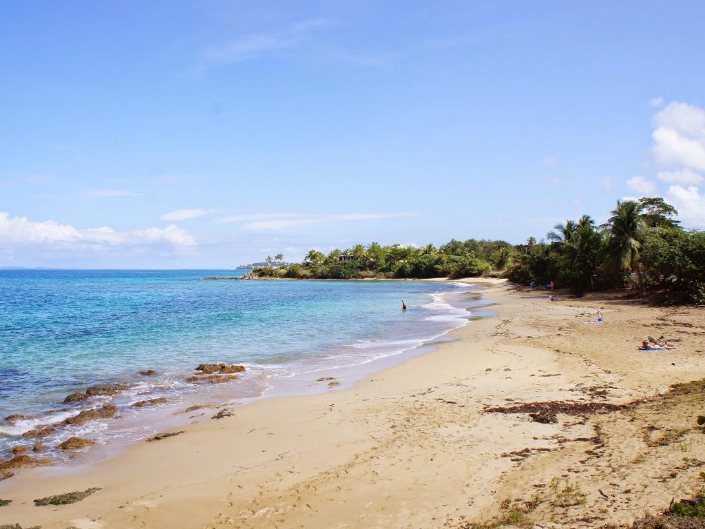 el-gallito-beach-vieques-puerto-rico