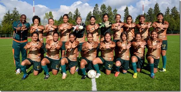 equipos femeniles aztecas (2)