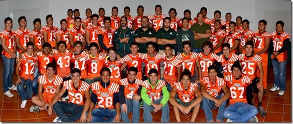 escuelas aztecas  (2)