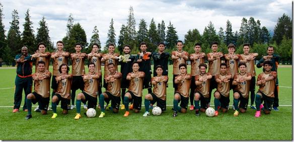 futbol varonil  (2)